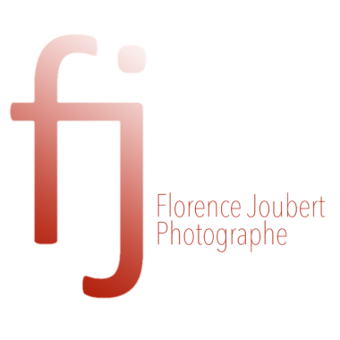 Florence Joubert photographer